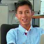 AndrewTual Muan