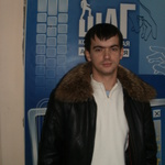 Aleksandr S.