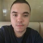 Mihailo L.
