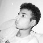 Muhammad Immad