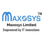 Maxosys