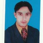 Saleem K.