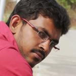 Thulasidharreddy