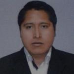 Vladimir Santos