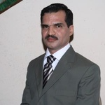Ahmad Nadeem T.'s avatar