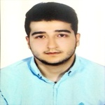 Amir Z.'s avatar