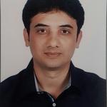 Harshad S.
