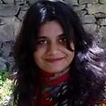 Wafa Qaiser