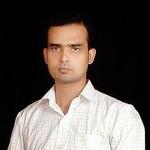 Deepak U.