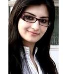 Samina's avatar