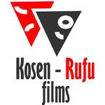 Kosen-Rufu F.