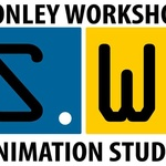 SONLEYWORKSHOP E.
