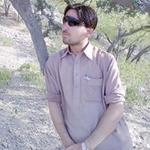 Muatahir K.