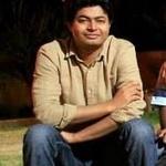 Baljeet K.