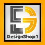DesignShop ..