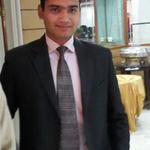 Raghvendra D.
