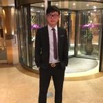 Zheng Y.