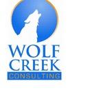 WolfCreek C.
