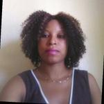 Rose Mwaniki