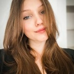 Victoria H.'s avatar