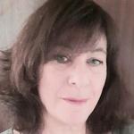 Bianca F.'s avatar