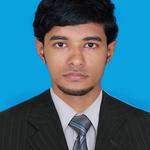 Shafeeq K.