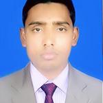 Khan F.