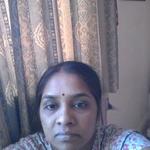 Jayashri N.
