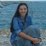 Oana Madalina M.