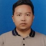 Kyawzaw Lin
