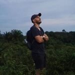 Daniel H.'s avatar