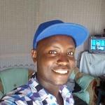 Mugambi