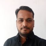 Piyush's avatar
