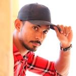 Ajay H.