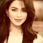 Nusraat F.