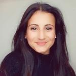 Imane K.'s avatar