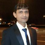 Srinibash S.