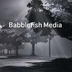 BabbleFish M.