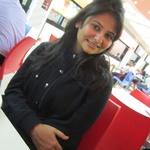 Nandini L.