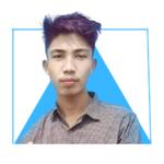Token's avatar