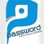 Password T.