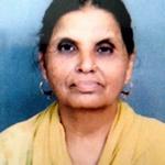 Satya Rani