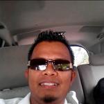 Hamilrol A.'s avatar