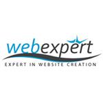 WEB E.