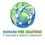 BeOnline S.