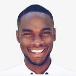 Freddy's avatar
