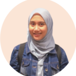 Nur M.'s avatar