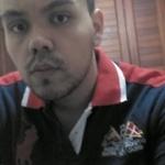 Juan Pablo M.