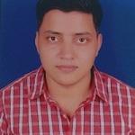 Nirmal Deep S.