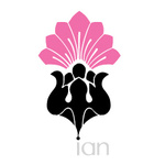 Ian W.